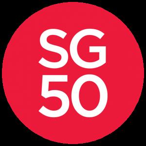 sg50a