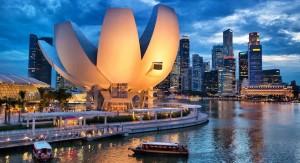 Singapore_ArtScience_Museum_t658x358