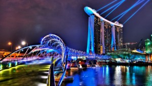 colorful_night_helix_singapore-HD