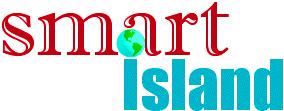 Smart Island Logo